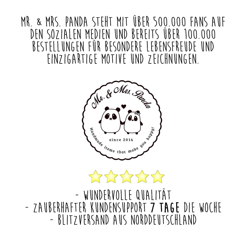 Mr 40mm Rund Aufkleber Fledermaus sitzend mit Spruch Etikett Panda Aufkleber Farbe Wei/ß /& Mrs