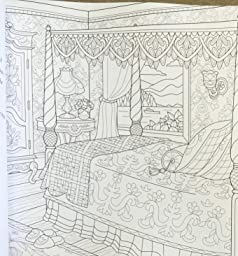 Rose coloring pages coloring ville car interior design for Debbie macomber coloring book pages