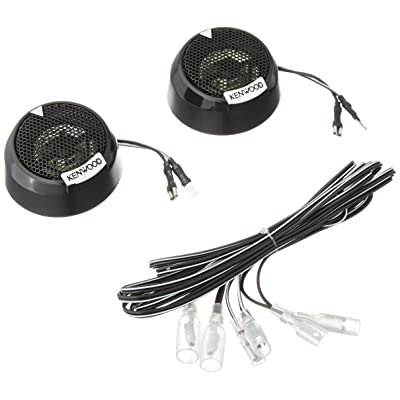 Kenwood KFC-ST01 Add-on Tweeter