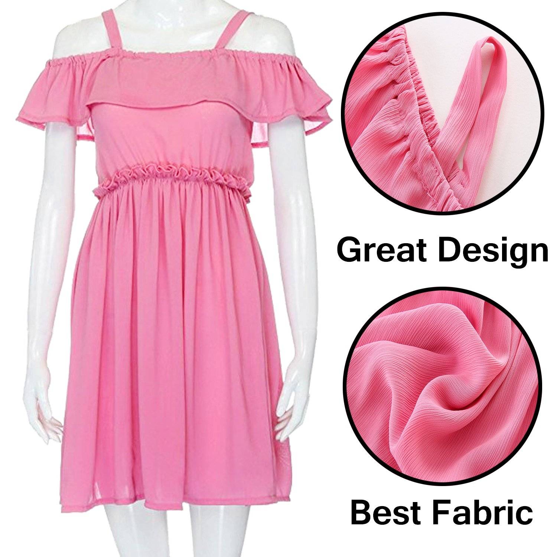 BlountDecor Cotton T-Shirt,Monochrome Paisley Ornament Fashion Personality Customization