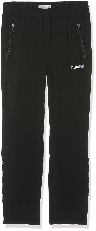hummel Niños AUTH. Charge Micro Pant Pantalones