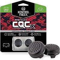 KontrolFreek CQCX - Xbox One