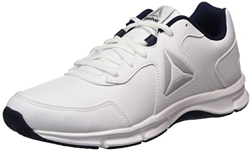Image Unavailable. Image not available for. Colour  Reebok Men s Express  Runner Sl Training Shoes ... 9f0cc70c4
