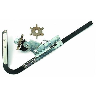 CTA Tools 2035 Universal Piston Groove Cleaner: Home Improvement