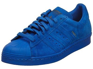 wholesale dealer 6a598 6b684 Adidas Mens Superstar 80s City Series