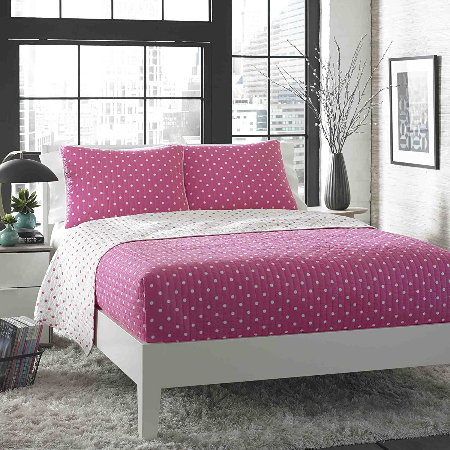 City Scene Bedding Sets – Ease Bedding with Style