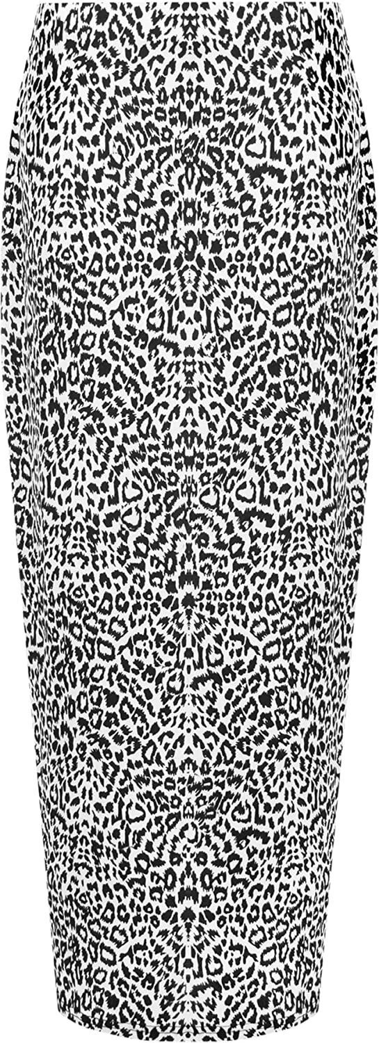 WearAll Women's Animal...