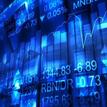 How to buy forex futures