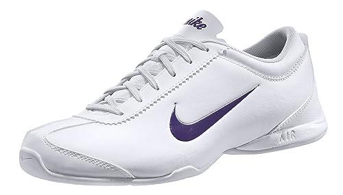 Nike Kyrie 2 (TD), Zapatos de Primeros Pasos Bebé-para Niños,