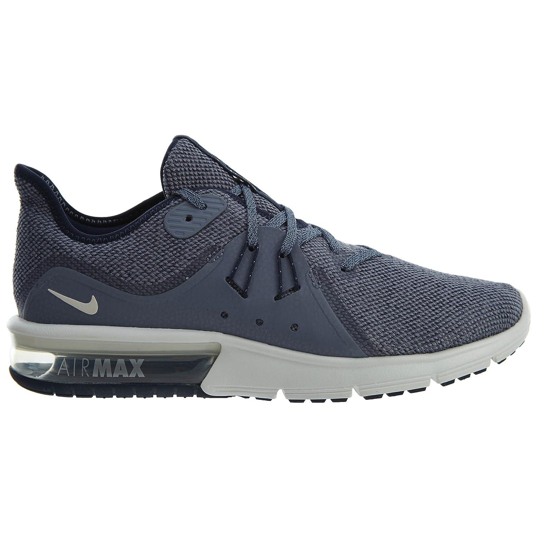 Nike Air Max Sequent 3, Scarpe da Fitness Uomo: Amazon.it