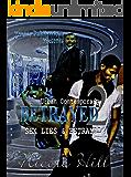 Betrayed 2