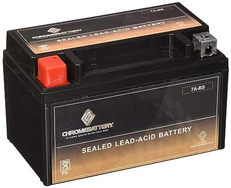 gel-motorcycle-battery