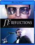 JT: Reflections [Blu-ray]