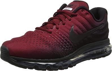 zapatillas de hombre 2017 nike