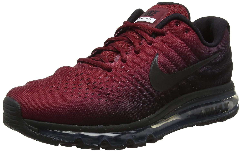 Acquista online Nike Air Max 2017, Scarpe Running Uomo miglior prezzo offerta