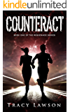 Counteract: Book One of the Resistance Series
