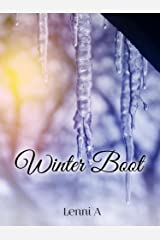 Winter Boot: A Fancible Fable Kindle Edition