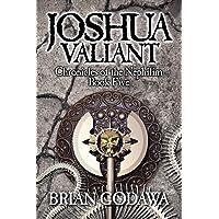 Joshua Valiant (Chronicles of the Nephilim)