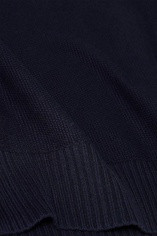Esprit Jersey para Mujer