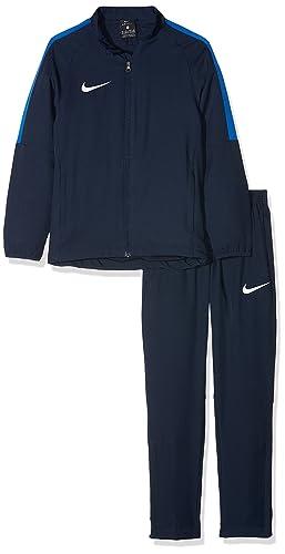 Nike Kinder Dry Academy 18 Trainingsanzug