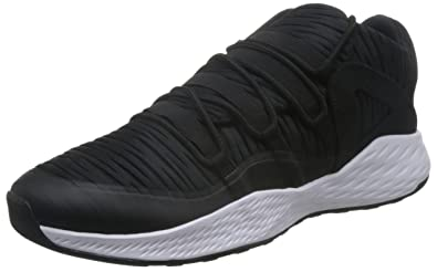 c2c2a44800f9e0 Nike Men s Jordan Formula 23 Low Gymnastics Shoes  Amazon.co.uk ...