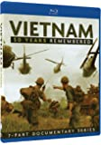 Ultimate Vietnam - 50th Anniversary Collection - Blu-ray