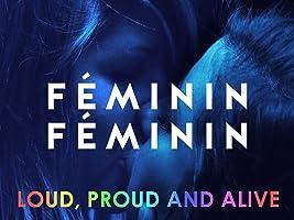 Feminin/Feminin (English Subtitled)