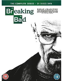 breaking bad season 1 episode 1 torrent hd