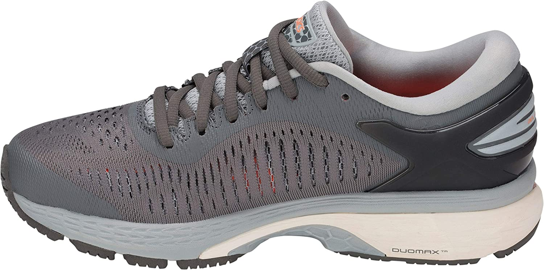 best loved e3f8e eb9cb Amazon.com   ASICS Women s Gel-Kayano 25 Running Shoes   Road Running