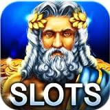 Slots Zeus Casino slot machines