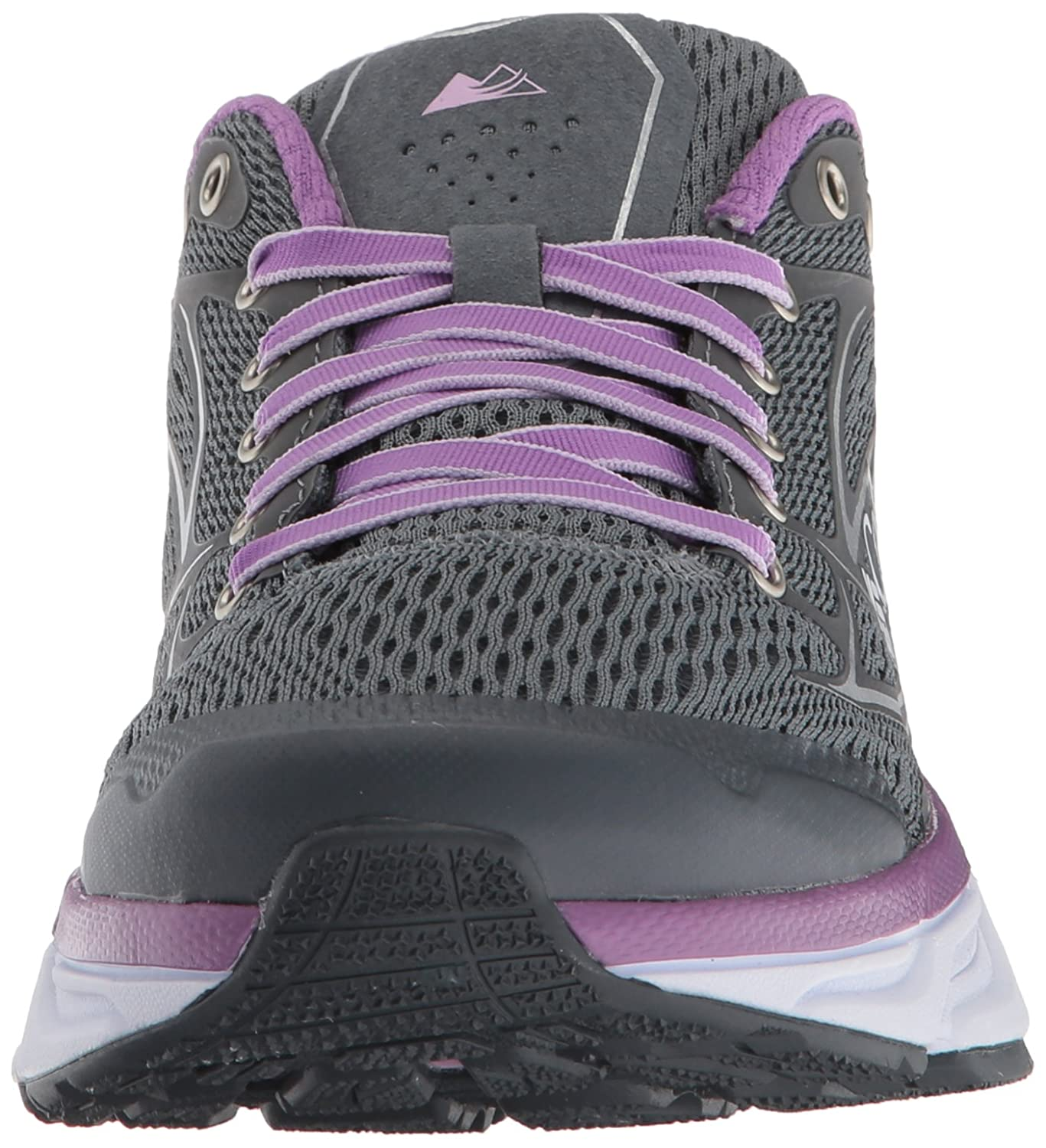Columbia Montrail Women s Variant X.s.r. Sneaker