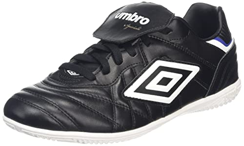 Umbro Calcio Premier IcScarpe Da UomoAmazon Eternal Speciali it T1KJlFc