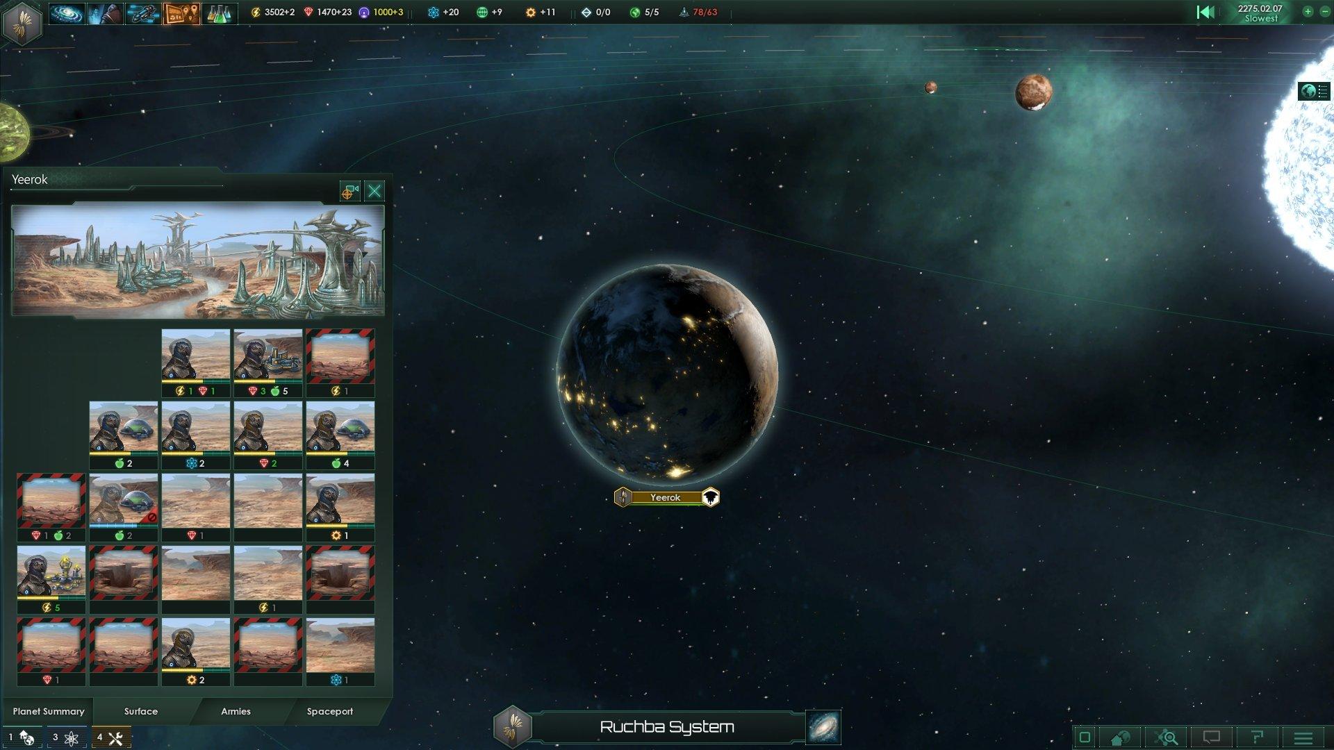 Amazon com: Stellaris [Online Game Code]: Video Games