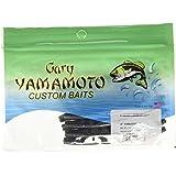 GaryYAMAMOTO/ゲーリーヤマモト YAMASENKO/ヤマセンコー 7inch