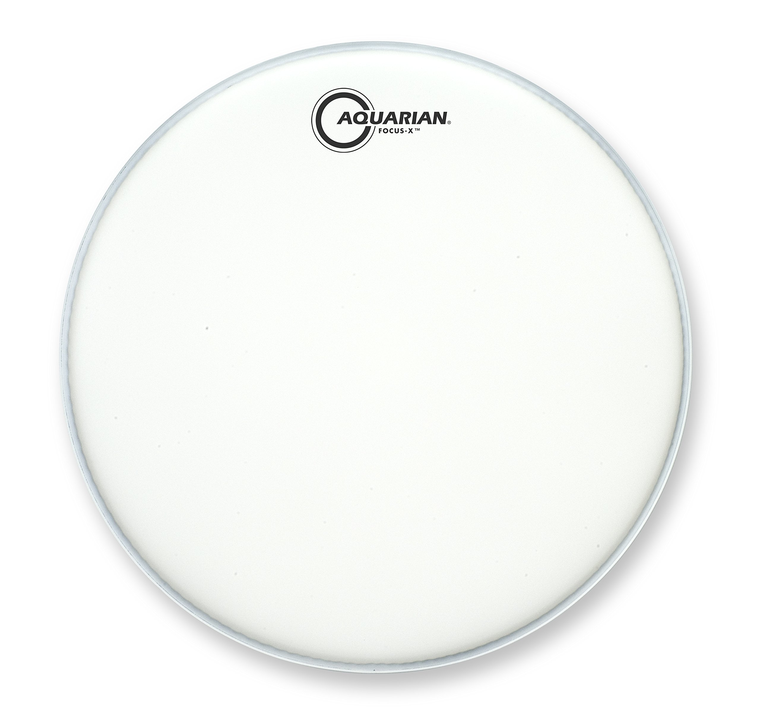 Aquarian Drumheads Drumhead Pack (TCFXPD13) by Aquarian Drumheads