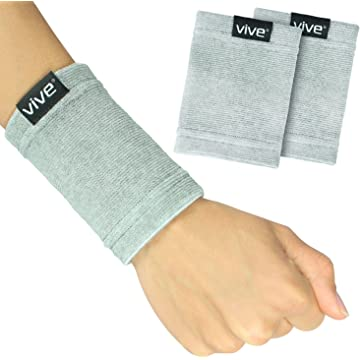 Vive Wristbands