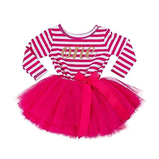 4e620b015e15 factory outlets 86e61 90e74 baby girl 1st birthday princess long ...