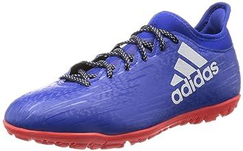 Marine 3 Adidas CroyalBleu Ba8287 X Football Chaussures De Tf 16 PuTikXZO