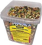 Panto 712411043roditori krokant Premium Mix