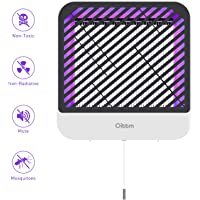Oittm Electric Powerful Indoor Mosquito Killer