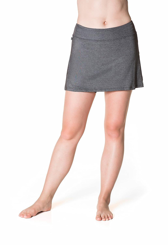 Shimmer Skirt Sports Jupe Sport Gym Girl Ultra Jupe XX-Large
