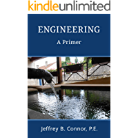 Engineering: A Primer