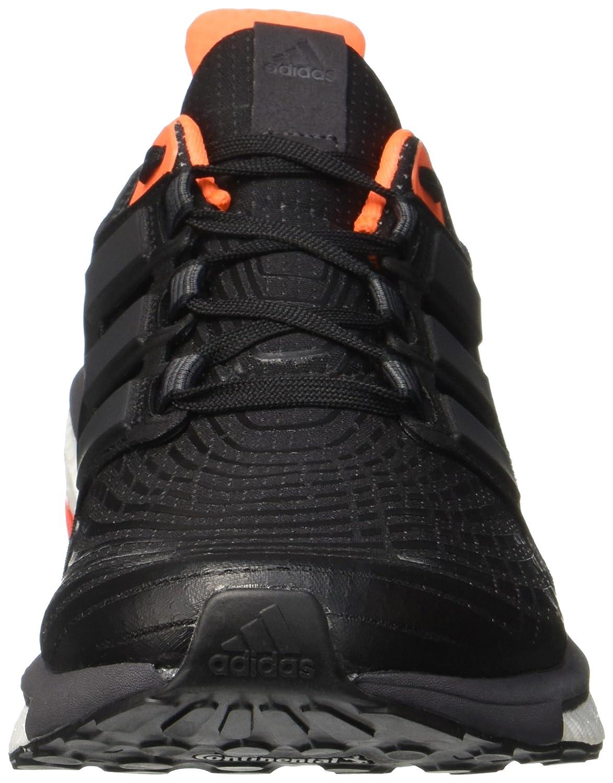 Zapatillas M Running Energy Para Adidas Energy Running Boost Hombre De SBywf4p 7cef05
