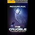 The Crucible (The Ember War Saga Book 8)
