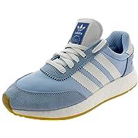 adidas I-5923 W Spor Ayakkabılar Kadın