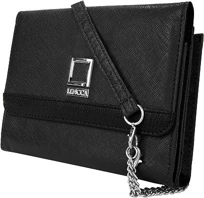 Crossbody Handbag for Vivo Phones