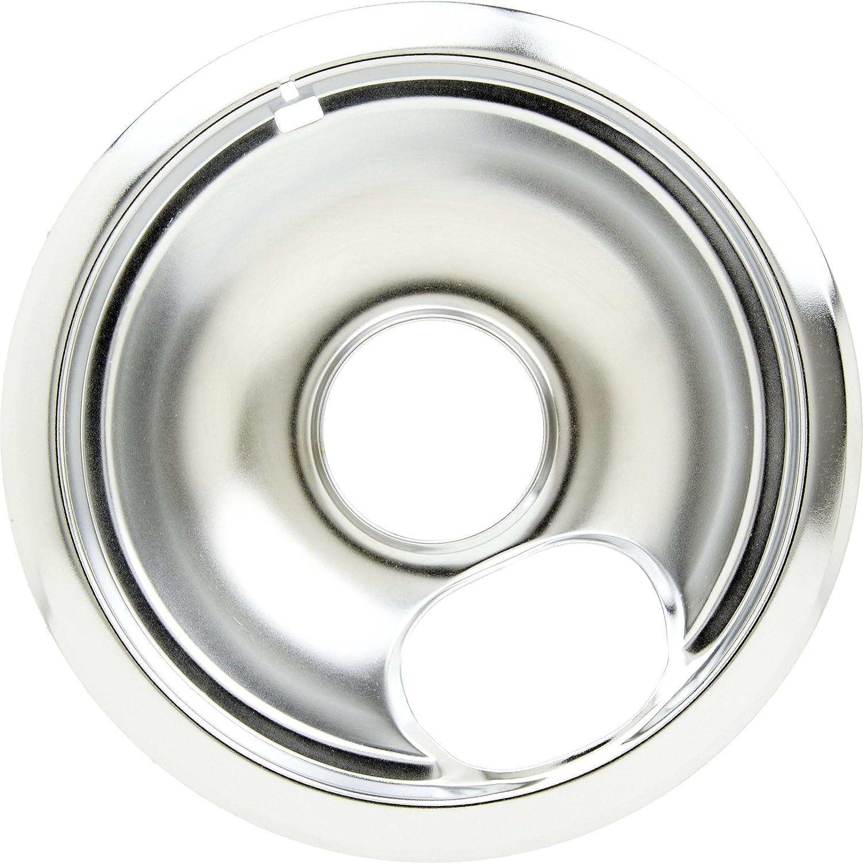 GE PM32X113 Ring Pan 8-Inch