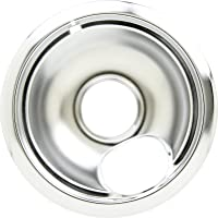 Amazon Best Sellers Best Range Replacement Burner Rings