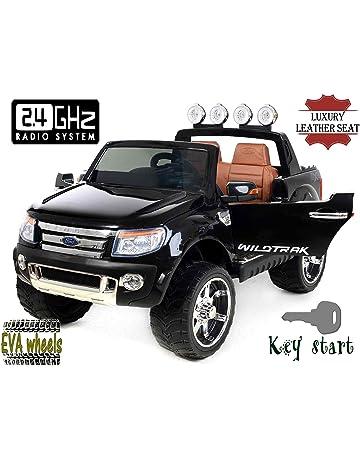 Amazonde Elektrofahrzeuge Kinderfahrzeuge Spielzeug