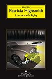 La máscara de Ripley (Compactos nº 4)
